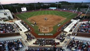 Interactive Map Msu Mississippi State Athletics
