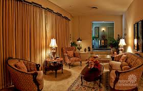 Time Capsule Homes by Single Wide Mobile Home Living Room Ideas Mobile Homes Ideas