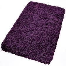 Purple Bathroom Rugs One Of The Most Unique Bath Rugs In Our Collection This