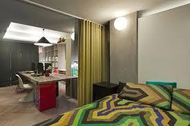 wood panel room divider curtain ideas dividers used u2013 sweetch me
