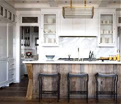 elle decor kitchens kitchen backsplash elle decor kitchen room