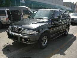 korea used car center korauto trading co ltd