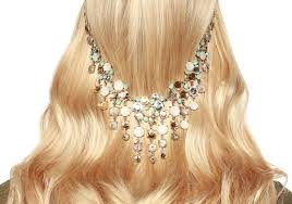 hair jewels crown jewels crown hair extensions