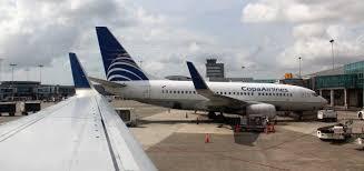 air cubana reservation siege volando a buenos aires con copa airlines desde quito nicolás larenas