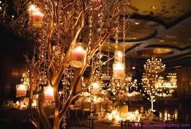 winter wedding venues ideas on winter wedding venues paperblog