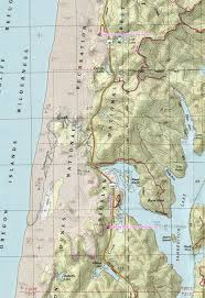 Map Of Florence Oregon by Oregon Dunes Hiking Sandboarding Horseback Riding Atving