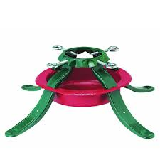 artificial christmas tree stand mid century modern artificial tree stand redesigns your home