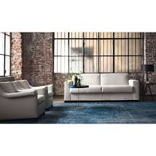designer sofa beds sale design loversiq