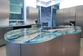 Find Kitchen Cabinets by Kitchen Decorating Find Kitchen Cabinets Kitchen Cabinets Design