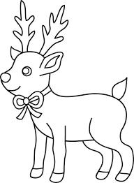 christmas drawings for kids cheminee website