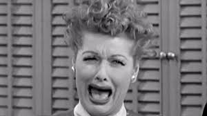 i love lucy memes love lucy the adventures of aubrey simons