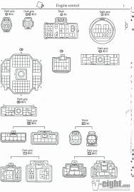 lexus v8 spitronic lexus v8 wiring diagram with blueprint pictures 47869 linkinx com