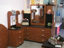 Custom Bedroom Furniture Custom Formica Furniture Custom Mica Furniture Custom Mica Bedroom
