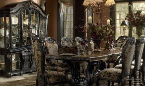 thomasville dining room sets dining room furniture furniturevictorian