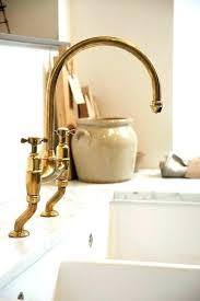 polished nickel kitchen faucet danze polished nickel kitchen faucet snaphaven
