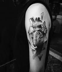 excellent simple ideas part 22 tattooimages biz