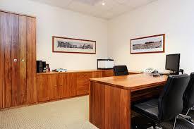 lexus dealership design britton timbers australia lexus of blackburn