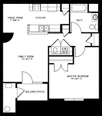 southwind apartments floor plans apartments norfolk virginia