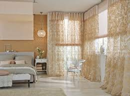 gardinen im schlafzimmer farben fürs schlafzimmer feng shui home ideen souarts grau