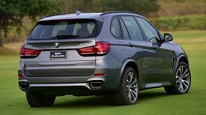 Bmw X5 Sport - bmw x5 40e m sport 2016 th wallpapers and hd images car pixel