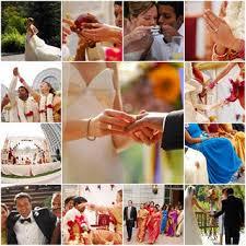 wedding planner career career scope in indian wedding industry karuppurojakkal