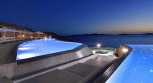 best mykonos travel guide ever mykonos secrets