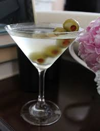 dry martini smitten in cleveland mad men monday flank steak u0026 extra dirty