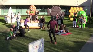 the harlem shake google office edition youtube