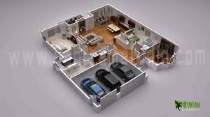 Modern Mansion Floor Plans by Modern House Floor Plans With Photos Youtube