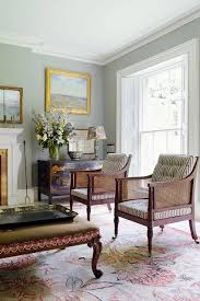 Best  Georgian Interiors Ideas On Pinterest Georgian - Best interior house designs