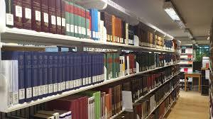 bibliotheken thurgau uzh historisches seminar aktuell am hs