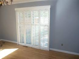 home depot interior shutters home depot window shutters traditional wood interior