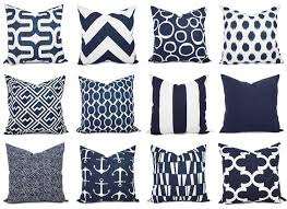 Pottery Barn Decorative Pillows Discontinued Pottery Barn Pillow Covers U2013 Nicholasconlon Me