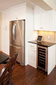 papier peint cuisine 4 murs récent cuisine style avec cuisine papier peint cuisine 4 murs avec