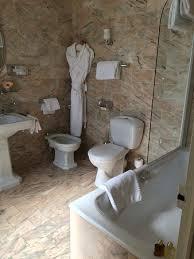 prix chambre hotel du palais biarritz salle de bain photo de hôtel du palais biarritz tripadvisor