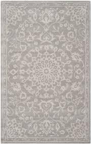 solid color wool area rugs rug designs