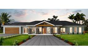 home designs acreage qld alpine 33 acreage level by kurmond homes new home builders