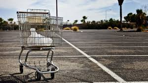 Cart How To Design A Shopping Cart Abandonment Email Campaign