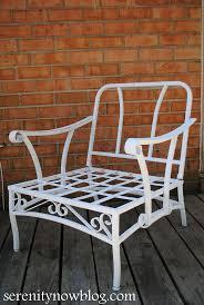 Vintage Metal Patio Furniture - vintage metal outdoor furniture askrealty patio chairs wonderful