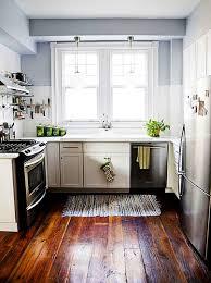 small kitchen interior design kitchen adorable design my own kitchen small kitchen remodel
