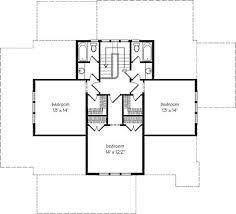 country cabin plans 17 best ideas about small cottage plans on 9 design