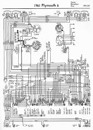 cat6 cable wiring diagram u0026 full size of wiring diagrams ethernet
