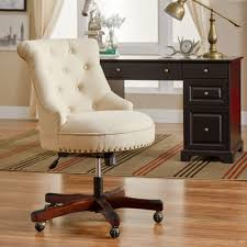 Office Desk With Chair by Three Posts Eckard Desk Chair U0026 Reviews Wayfair Supply