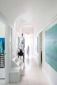 tour a parisian apartment with a bold use of color parisian
