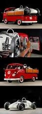 old volkswagen type 3 529 best vintage vw camper vans images on pinterest vw vans old