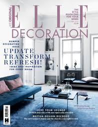 Interior Home Magazine Interior Magazine Design