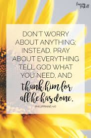 thanksgivings quotes 64 best best of lauren gaskill images on pinterest christian