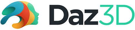 DAS Productions Inc