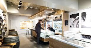 studio gascoigne award winning interior and retail designstudio