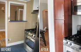 my home makeover part 1